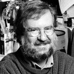 諾貝爾獎得主 艾利森在柏克萊研究開花結果