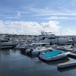 華盛頓港 坐擁美景 環境舒適 紐約州最佳居住地