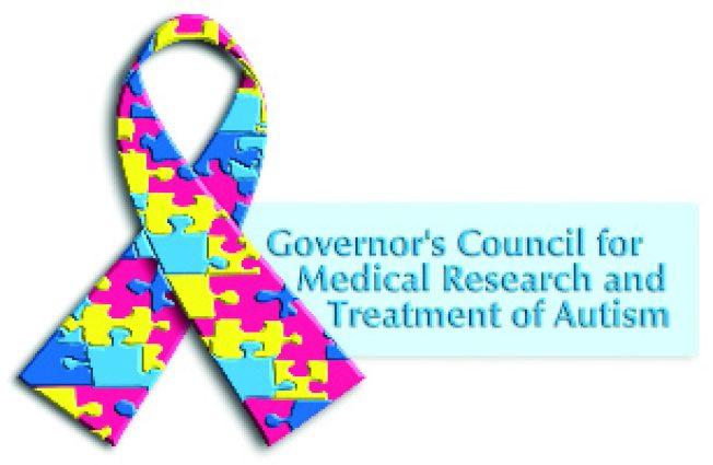 創全美先河 羅大將設新州自閉症中心
