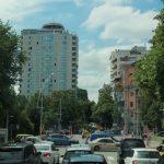 旅遊 | 劫後餘生的國度 探訪阿爾巴尼亞