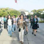 APAPA第5屆全國領導會議圓滿落幕