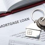 年紀大了借房貸 該注意什麼?