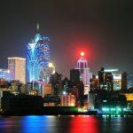 澳門美資賭博企業牌照 或受美中貿易戰影響