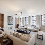 房市低迷 曼哈頓豪華公寓7折拍賣