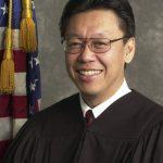 遣返30萬TPS移民 華裔聯邦法官裁定暫停