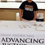 期中選舉註冊投票10月9日截止登記
