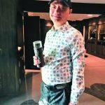 崔永元舉報范冰冰 可能獲10萬獎金