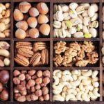 護腸道、防胰腺癌! 科學證實應多吃它