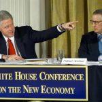 諾貝爾今頒經濟學獎 得主可能是他或她?