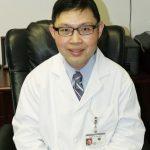 肝血管瘤 大多為良性