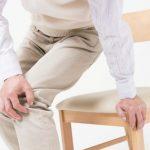 膝蓋關節退化有4階段 醫:出現這些徵兆千萬別拖