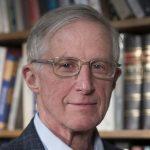 研究徵收碳稅 諾德豪斯獲諾貝爾經濟學獎