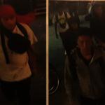 4華裔青少年 華埠劫毆2人