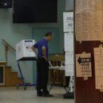 迎普選 紐約中華公所12日前辦選民登記