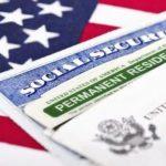 旅遊簽證謊稱有夫  華女結婚綠卡被拒