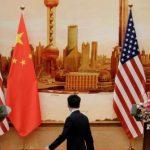 貿易戰持續升溫!美液化石油氣 中國8月完全停止進口