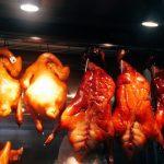 食物鏈頂端的廣東人,最鐘意這碗黯然銷魂飯筷活林—廣東人的街坊情懷
