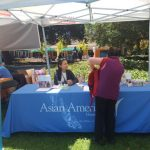 美亞家庭康護中心 專為亞裔人士專業醫護人員上門護理服務