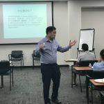 理財專家:美中跨境投資 應熟悉稅制差異