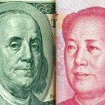 美國擬列中國匯率操縱國 學者:可能雙輸