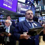 資金反常未前進債市 分析師說美股可能再跌