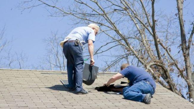 退休租屋的一個好處,是只要繳納固定的房租,修繕費用由房東承擔。(Getty Images)