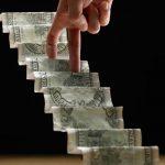 新州財政狀況全美倒數第3 公職養老金負債居冠