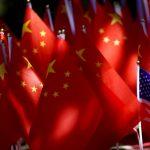 美關稅懲罰一波波 中國疲於接招