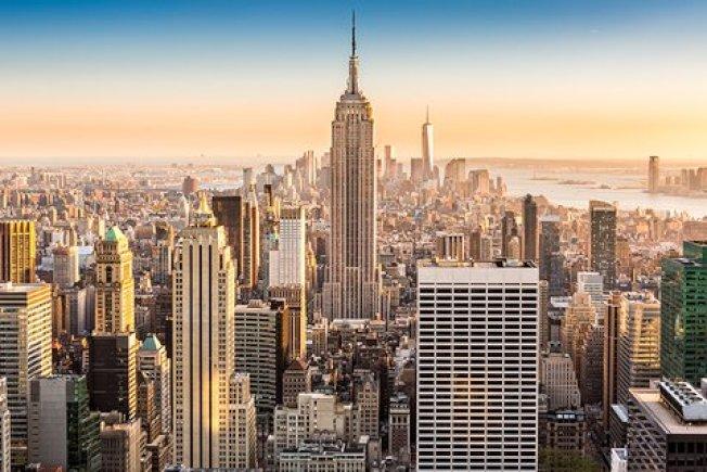 聯邦環保署決定暫停更新「能源之星」計畫,因為大物業業主抱怨,新評級方法使其物業受到不公平懲罰,尤其受影響的是紐約等大都市的辦公大樓。(Getty Images)