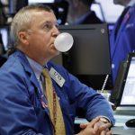 美股崩跌 2月股災重演?專家樂觀:這次「健康」