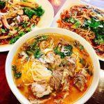 傳統新疆菜『Kiroran』還你一份傳承中華美食