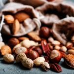 常忘東忘西? 多吃這幾種食物可增強記憶、減緩退化