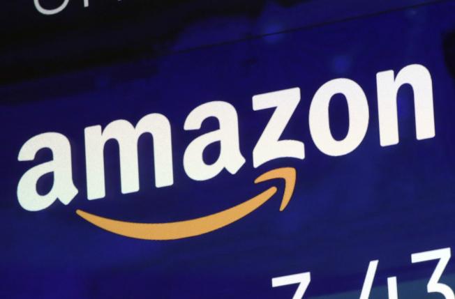 隨著沃爾瑪、Target等傳統零售商和亞馬遜公司的商品價格,在競爭下更加一致,四處比價變成白費力氣。(美聯社)