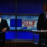 麻州州長選舉電視辯論 增稅成焦點