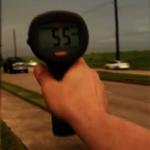 家長校園偵測 駕駛超速飆翻倍