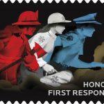 平信郵票擬漲5分 每張0.55元 27年來最大漲幅
