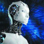 小蠻腰科技大會 聚焦AI產業化