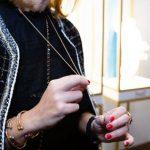 伯爵 Piaget 頂級珠寶、鐘錶展 日前於昌興珠寶Westfield Valley Fair 成功舉行