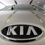 現代、起亞在美召回290萬輛車