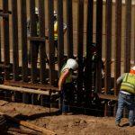 眾院共和黨再提邊牆案 將耗資234億