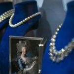 神隱200多年 法皇后瑪麗安東妮珠寶將拍賣
