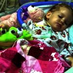 類似小兒麻痺罕見病激增  伊州1個月10起 嚴重恐癱瘓