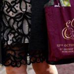 英尤金妮公主婚禮贈品 網路開價最高1000英鎊