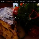 奧斯汀饕客聚落 餐廳搶進駐