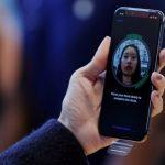 AI讀顧客表情不限高科技 應用「平民化」