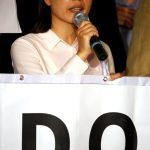 民主派抗議DQ打壓 劉小麗:林鄭「一國底線論」說法「瘋狂」