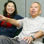 相聲大師吳兆南辭世 享壽93歲