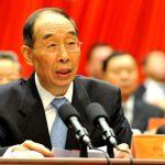 「再教育營」惹議/統戰部長重申宗教中國化 凸顯北京強硬政治