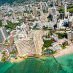 夏威夷稅重 全國第7