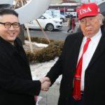 模仿金正恩賺很大 還撂話「北韓不敢對我怎樣」